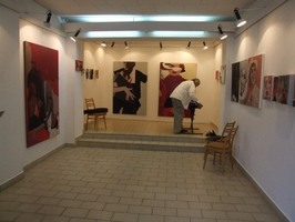 Galerie Doma