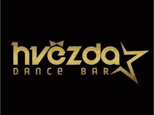 Dance Bar Hvězda