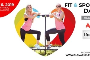 Fit & Sport Day